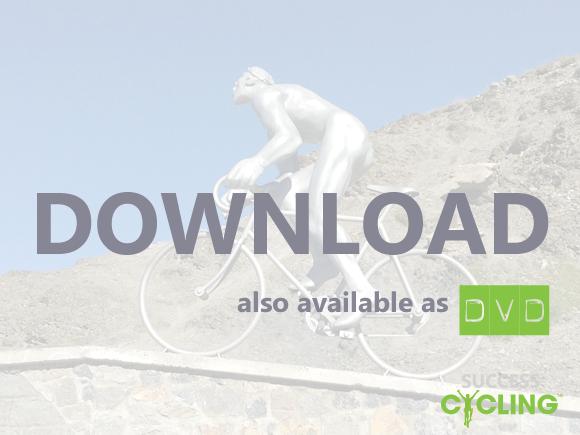 ColduTourmalet.download.fw