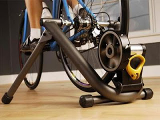 indoor_bike_trainer