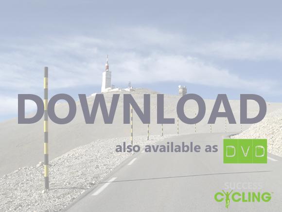 mont.ventoux.download.fw