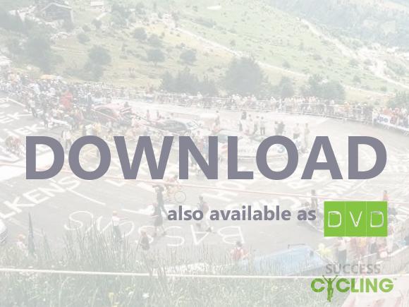 alpe-d'huez.download.fw