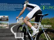 Alpe d'Huez Cycling