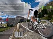 Hautacam Cycling