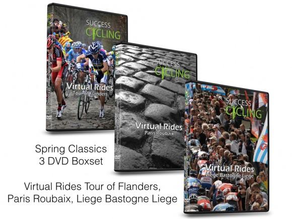 Spring Classics Boxset.001