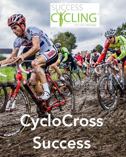 Cyclocross Case